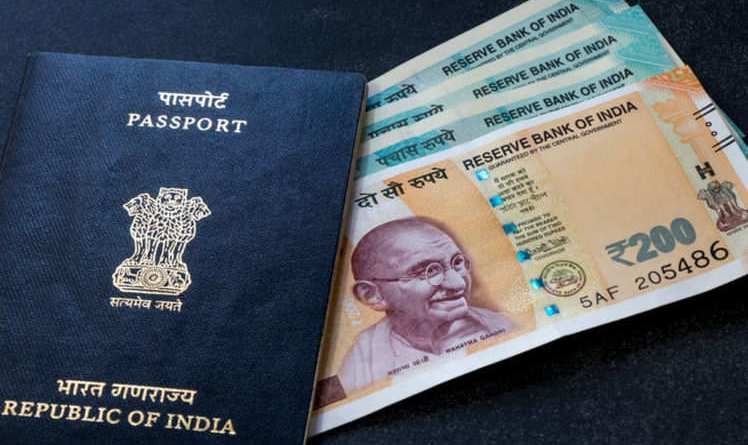 Visa norms relaxed for business, PR, medical treatment: Centre