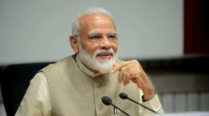 PM Modi's Mann Ki Baat: India's biodiversity is a unique treasure for humankind