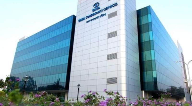 TCS Named among Fortune Best Big Companies to Work For