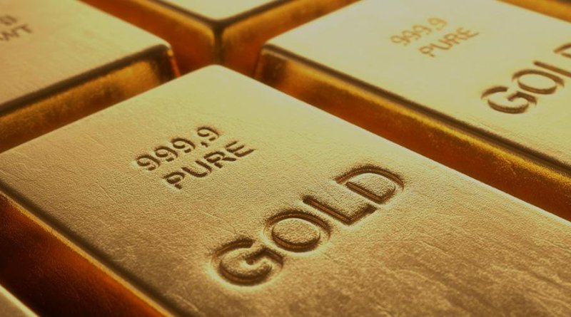 IFSCA notifies Bullion Exchange | indusdicum