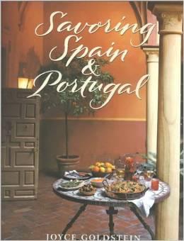 Savoring Spain and Portugal