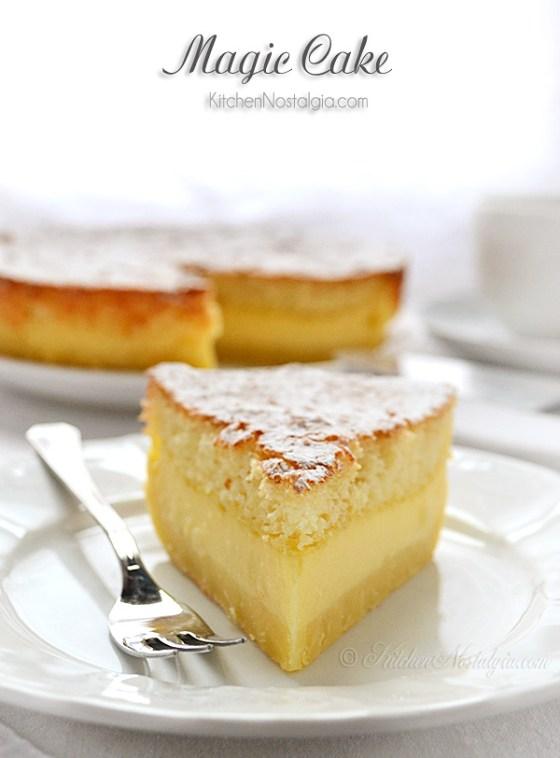 magic-cake