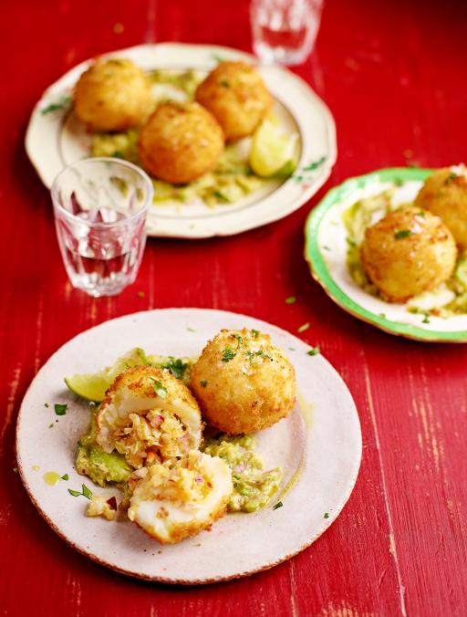 seafood_croquettes