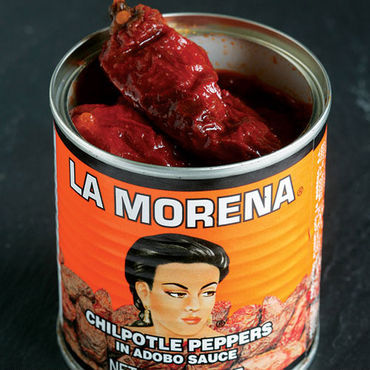 ING-chipotle-chiles-in-adobo-sauce_sql