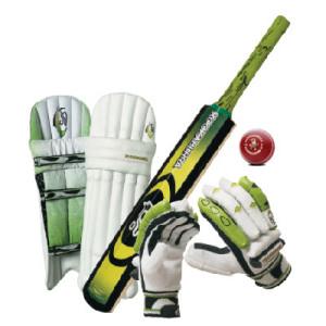 cricket-equipment