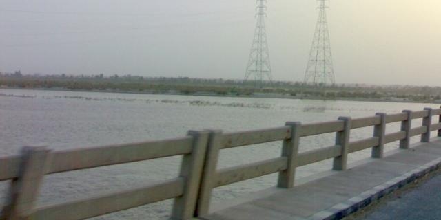 Dadu bridge (640x480)