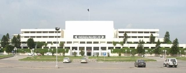 National Assembly (640x253)