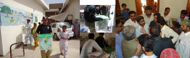 TMK election 2013 (640x197)