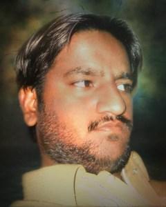 Abdul Qayoom Ansari