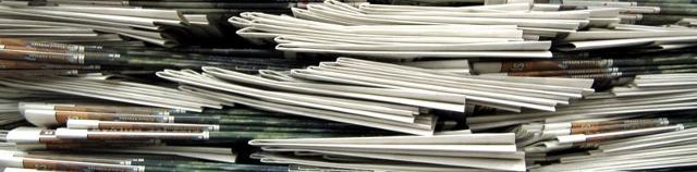 newspapers (640x158)