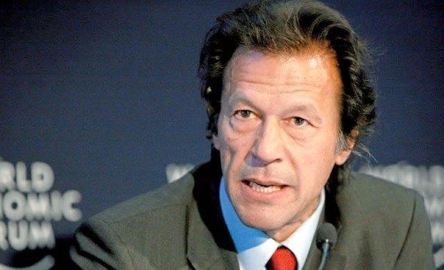Imran Khan (640x390)