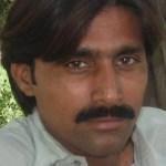 Waheed Razaq Mastoi