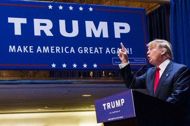 Trump (640x427)