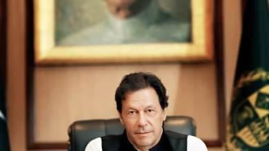 Photo of ڪرپشن جي نظام سان ملڪ جي ترقي ممڪن نه آهي:وزيراعظم عمران خان