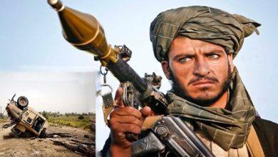 Photo of ڪابل: طالبان حڪومت سان ڳالھين جي آڇ کي رد ڪري ڇڏيو