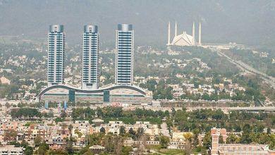 Photo of ٺٽو: سنڌ ۾ بجلي ناھي، آنلائن ڪلاس ڪيئن ھلندا، خانگي اسڪولن جي مالڪن اسلام آباد ۾ ميڙاڪي جو اعلان