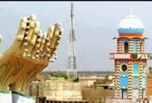Photo of فريدآباد: ٻن برادرين ۾ معمولي ڳالھ تان جھيڙو، 5 زخمي