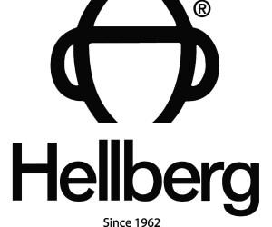 Hellberg verneutstyr