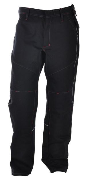 Odda bukse