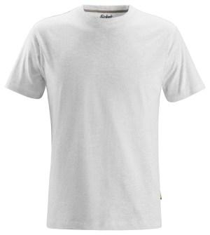 T-skjorte 2502