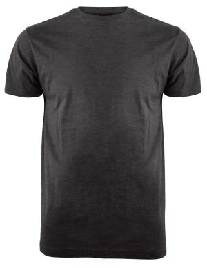 Antilope T-skjorte