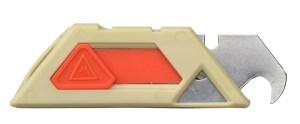 Knivblad UBH
