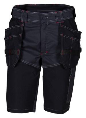 Drevsjø håndverks shorts