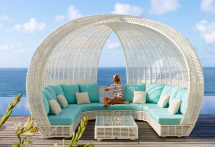 modern-outdoor-lounge-sets