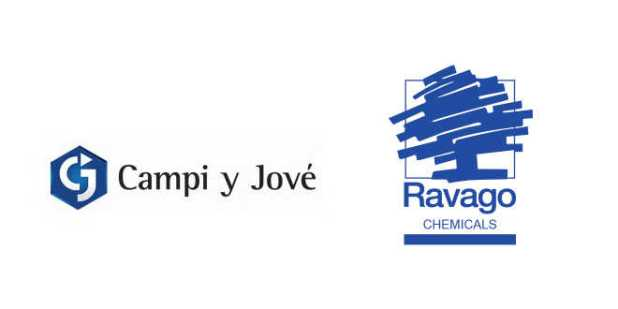ravago chemicals spain