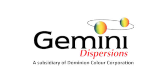 dispersiones líquidas gemini