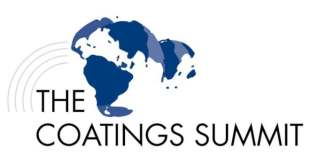 the coatings summit