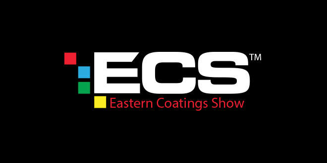 eastern coatings show evonik