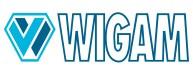 www.wigam.it