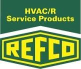 www.refco.ch/it