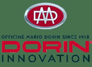 logo-Dorin verticale