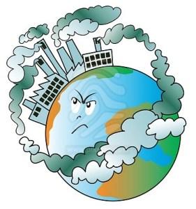 mondo-inquinato