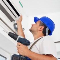 installazione-aria-condizionata-300x300