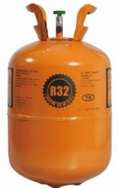 R32-Refrigerant-Gas-with-High-Purity