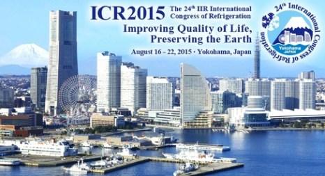 ICR2015_EN__fit_500x265