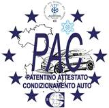 pac_medio1
