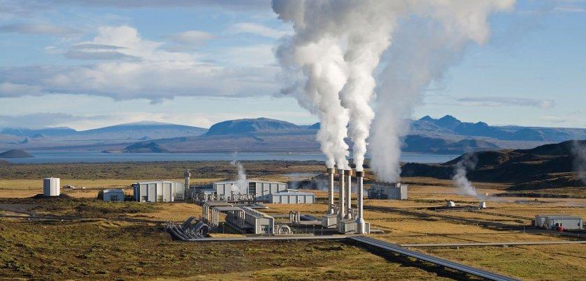 Impianto-geotermico-geotermia-e1452590424439