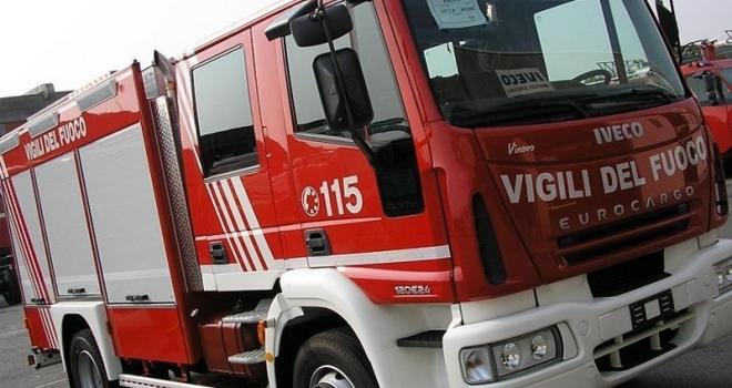 pompieri33