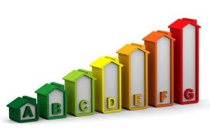 classe-energetica-attestato-energetico-edifici