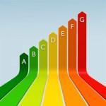 consulenza-efficienza-energetica