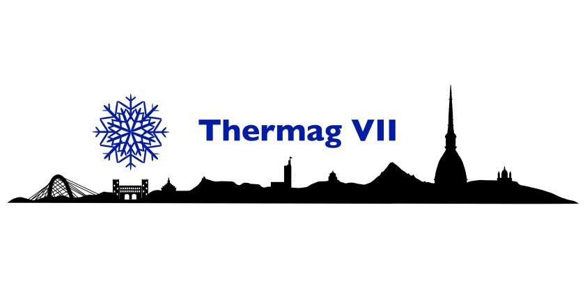 thermagvii2016