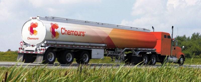 chemours_2