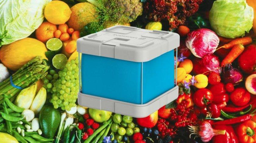 frigorifero-che-funziona-senza-corrente