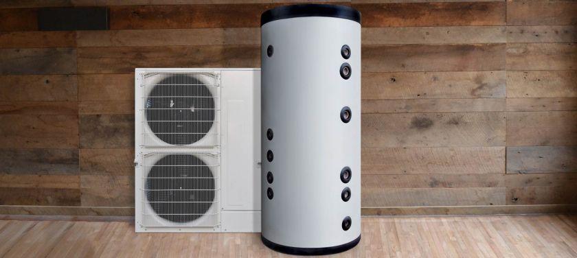 pompa-di-calore-geu-hub-01