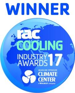 AWD_COOLING_LOGO_GLOBE_CLIMATE_CENTER_2017