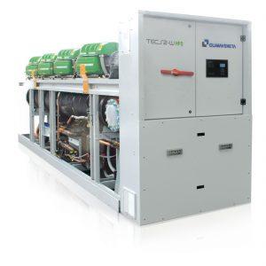 TECS2-W-HFO_high-300x300